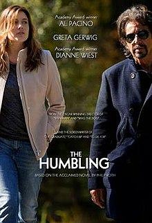 The Humbling film.jpg