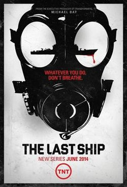 The last ship Poster.jpg