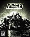 Fallout3cover.jpg