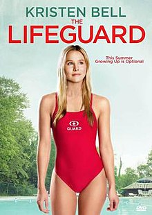The lifeguard film.jpg