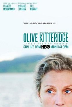 Olive Kitteridge poster.jpg