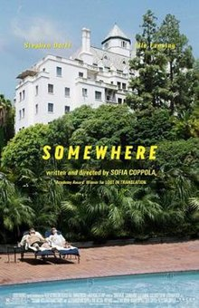 Somewhere Poster.jpeg