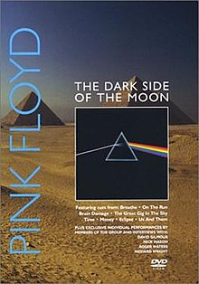 The Making of The Dark Side of the Moon.jpg
