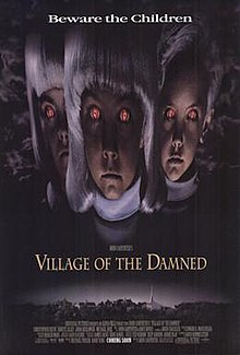 Village of the Damned (1995 film).jpg