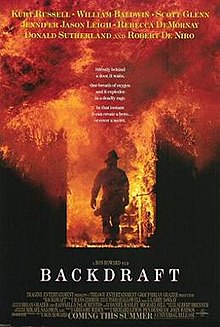 Backdraft poster.jpg