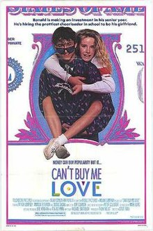 Can't Buy Me Love Movie Poster.jpg