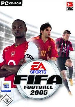 FIFA Football 2005.jpg