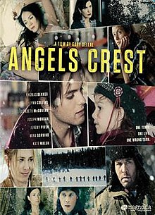 Angels Crest DVD-Cover.jpg