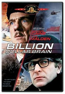 Billion Dollar Brain-poster-1967.jpg