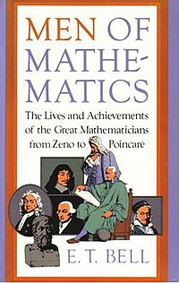 Men of Mathematics.JPG