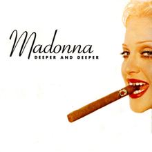 Deeper and Deeper Madonna.png