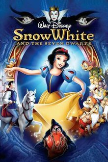 Snow White and the Seven Dwarfs.jpg