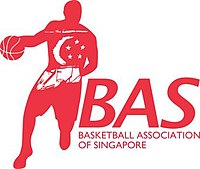 Basketball Association of Singapore.jpg