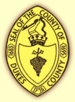 Seal of Dukes County, Massachusetts