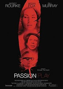 Passion Play Poster.jpg
