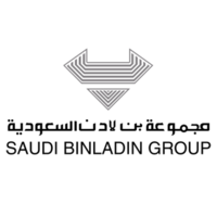 Saudi BIn Ladin Group Logo svg.png