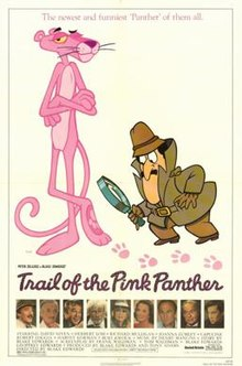 Trail of the pink panther.jpg