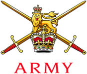 British Army Logo.png