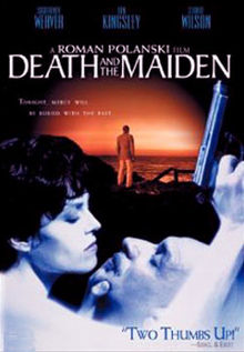 Death and the maiden poster.jpg