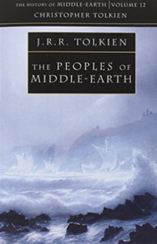 PeoplesOfMiddleEarth.png
