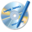 Windows DVD Maker Vista Icon.png