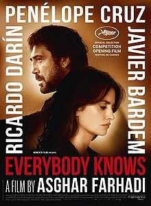 Everybody Knows (film).jpg
