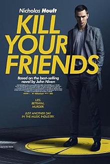 Poster - kill your friends.jpg