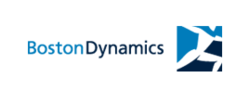 Boston Dynamics Logo 2015.png
