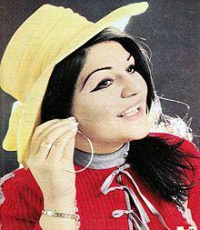 Shahnaz-tehrani1.jpg