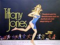 """Tiffany Jones"" film poster.jpg"