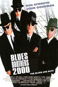 Blues brothers 2000 poster.jpg