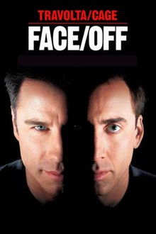 Face-Off (Movie Poster).jpg