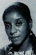 Sylvia del Villard.jpg