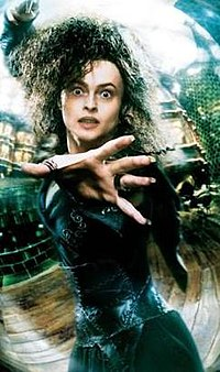 Bellatrix Black Lestrange.jpg