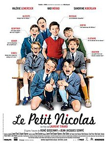 Little Nicholas-2009-movie poster.jpg