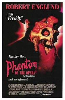 Phantom of the opera 1989.jpg