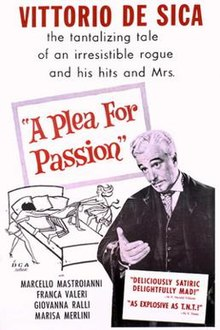 The Bigamist (1956 film).jpg