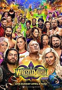 WrestleMania34ALT fa.jpg