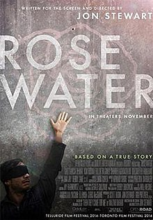 Rose Water movie poster.jpg