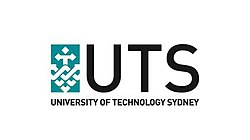 University of Technology Sydney logo.jpg