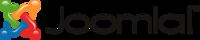 Joomla logo.png