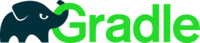 Official Gradle Logo