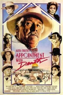Appointment with Death poster.jpg