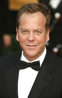 Kiefer sutherland in screen actors guild awards.jpg