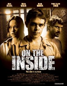 On the inside film .jpg