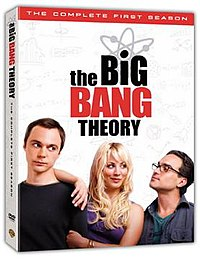 Big Bang Theory 1.jpg