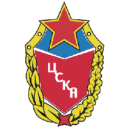 CSKA-Moscow old logo.png