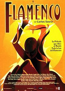 Flamenco, film poster.jpg