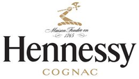 Logo hennessy.png