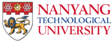 Nanyang Technological University (logo).png